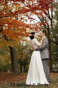 Wedding-121